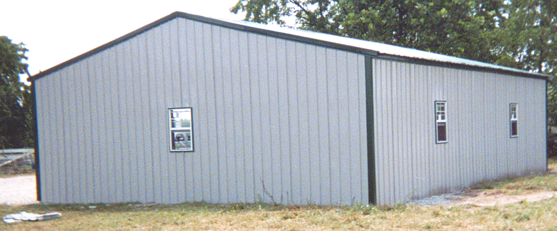 Free 30x50 pole barn plans joy studio design gallery for Free pole barn plans